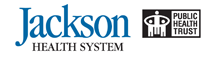 Jackson Health Systems Careers