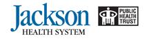 Jackson Health System Careers